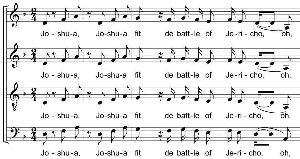 Joshua-fit-(gem
